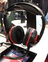 000000D205650586-photo-y-250c-thrustmaster.jpg