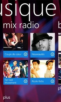 00c8000005244706-photo-lumia-900-nokia-musique-radios.jpg