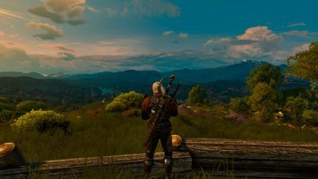 0168000008525502-photo-nvidia-ansel-the-witcher-3-source-2.jpg