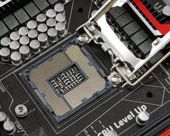 0000011802393938-photo-intel-core-i5-socket-lga-1156.jpg