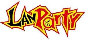 012c000000057849-photo-logo-dfi-lanparty.jpg