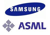 00C8000005373850-photo-asml-samsung-logo.jpg