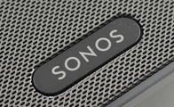 0000007804465996-photo-sonos-play3-logo.jpg