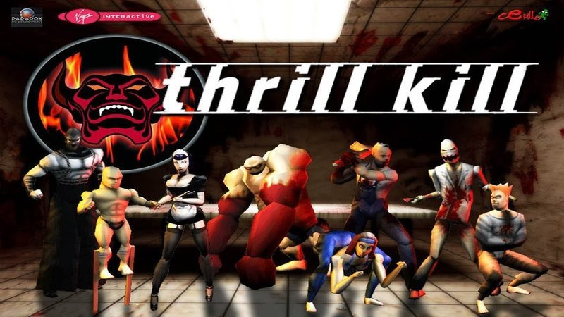 0320000008417262-photo-clubic-dossier-jeuxpol-miques-thrillkill.jpg