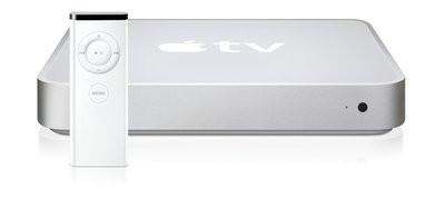 0190000001665666-photo-apple-tv-vu-de-face.jpg