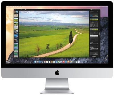 0190000007463679-photo-apple-photos.jpg