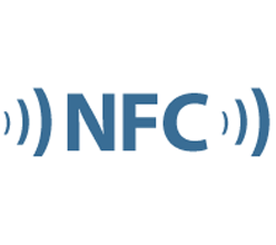 04745782-photo-nfc-logo.jpg