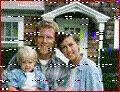 0078000000049161-photo-amd-bug.jpg