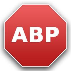 00FA000005414097-photo-adblock-plus-adb-logo-sq-gb.jpg