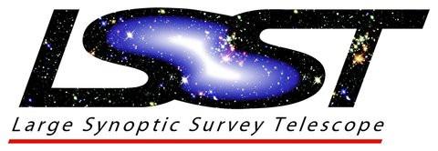 01E0000007888115-photo-logo-lsst-large-synoptic-survey-telescope.jpg
