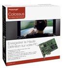 0000008C04522878-photo-hauppauge-colossus-2.jpg