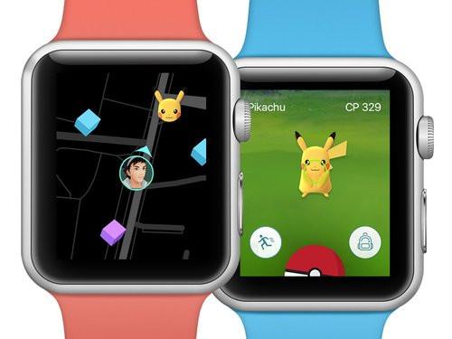 01F4000008624262-photo-apple-watch-pokemon-go-2.jpg