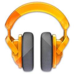 00F0000005971930-photo-logo-google-play-music.jpg