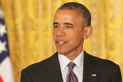 0190000007513325-photo-barack-obama.jpg
