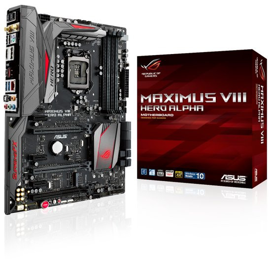 0226000008255058-photo-asus-rog-maximus-viii-hero-alpha.jpg