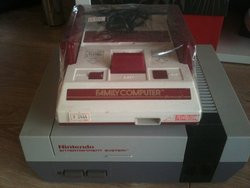 00FA000003655110-photo-nes-bas-famicom-haut.jpg