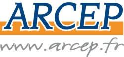 00FA000004865310-photo-logo-a-rcep.jpg