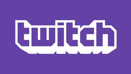 01C2000007576377-photo-twitch-logo.jpg