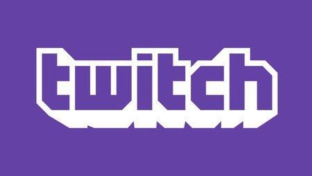 01c2000007576377-photo-twitch-logo.jpg