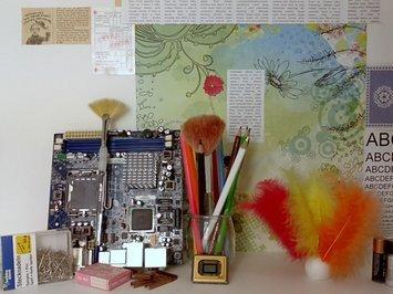0000010a05409649-photo-test-galaxy-note-10-1-webcam.jpg