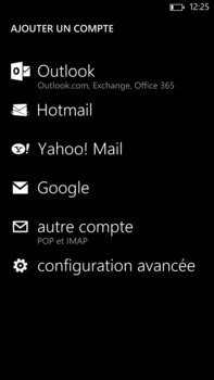 0000015e05523067-photo-windows-phone-8-mail-ajout-comptes.jpg