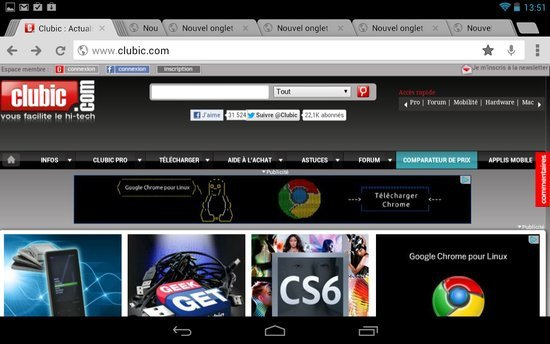 0226000005371222-photo-test-nexus-7-google-clubic-com.jpg