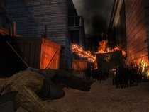 00d2000000202763-photo-call-of-juarez.jpg
