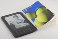 00c8000004195640-photo-kindle-3g-vs-poche.jpg