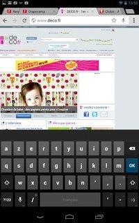 00c8000005371226-photo-test-nexus-7-google-clubic-com.jpg