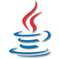 00BE000003941372-photo-java-logo.jpg