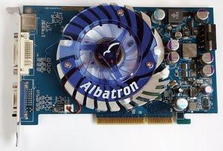 000000DC00115580-photo-albatron-geforce-6600-gt-agp-1.jpg