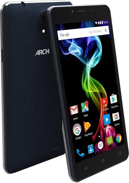 0226000008595626-photo-t-l-phone-portable-archos-55b-platinum-16go-noir.jpg
