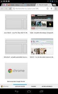 00c8000005371234-photo-test-nexus-7-google-clubic-com.jpg