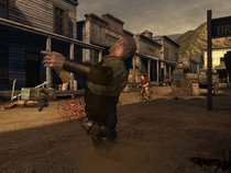 00d2000000202767-photo-call-of-juarez.jpg