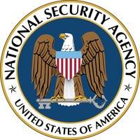 00C8000002868978-photo-logo-nsa.jpg