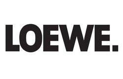 00FA000001791734-photo-logo-loewe.jpg