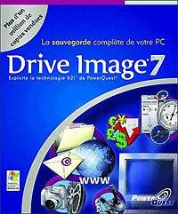 00FA000000058593-photo-powerquest-driveimage-7-0.jpg