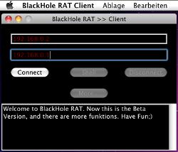 04041050-photo-blackhole-malware.jpg