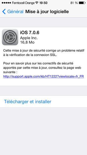 012C000007183094-photo-apple-ios-7-0-6.jpg