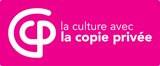 00A0000003673226-photo-logo-cartouche-la-culture-avec-la-copie-priv-e.jpg