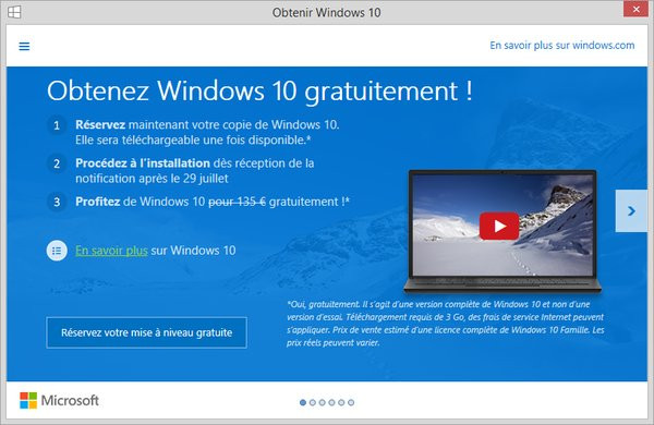 0258000008088506-photo-obtenez-windows-10.jpg