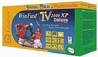 00c8000000054008-photo-leadtek-winfast-2000-tv-xp-deluxe.jpg
