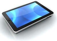 00C8000004453822-photo-logo-tablette.jpg