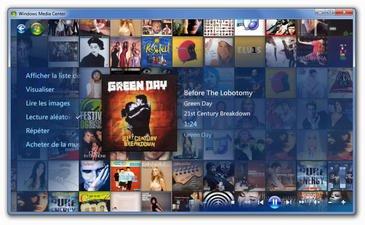 000000e102473778-photo-windows-7-rtm-media-center-audio.jpg