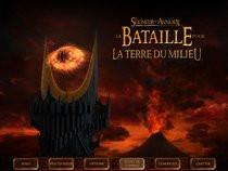 00D2000000111748-photo-le-seigneur-des-anneaux-la-bataille-pour-la-terre-du-milieu.jpg