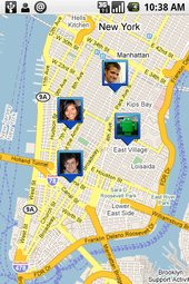 00AA000001901050-photo-carte-avec-google-latitude.jpg