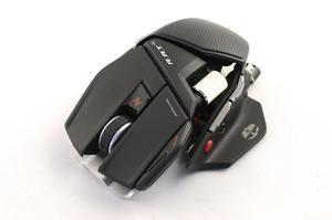 012C000004557776-photo-r-a-t-9-wireless-2.jpg