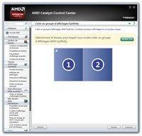 00c8000006692158-photo-asuspq321-amd-setup1.jpg