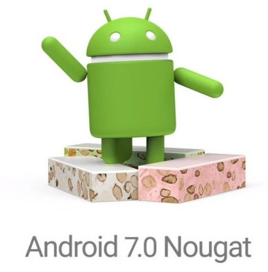 01F4000008490474-photo-android-7-0-nougat.jpg