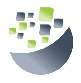 0104000005731240-photo-syntec-num-rique-logo-home.jpg